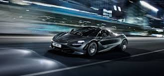 mclaren supercar 2017 2017 mclaren 720s sarasota ultra luxury car sales