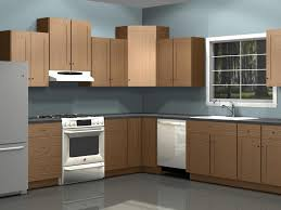 popular impression blossoming most affordable kitchen