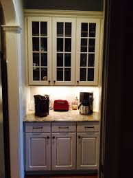 custom kitchen designs cabinets wake forest raleigh