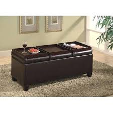 Soft Coffee Tables Soft Coffee Table Coffee Tables With Storage S Square Table Basket