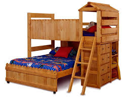 Make L Shaped Bunk Beds 16 Types Of Bunk Beds That Will Make You Sleep In Bliss Furnish