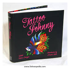 tattoo johnny flash book tattoo johnny flash sets 1