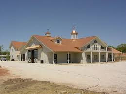Garage And Shop Plans 245 Best My Barn Images On Pinterest Dream Barn Garage Ideas