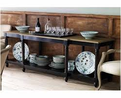 Dining Room Consoles 65 Best Dining Room Ideas Images On Pinterest Dining Room Design