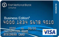 Best Small Business Credit Cards Best Small Business Credit Cards In 2017 Elite Personal Finance
