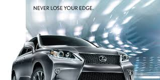 used car in uae lexus ls400 1000 ideas about lexus used cars on pinterest used lexus