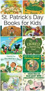 s day books st s day books for kids baby laundry