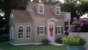 custom home plans for sale custom home plans for sale luxamcc org