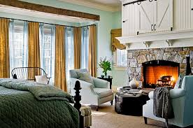 Fireplace Mantels For Tv by Tv Above Fireplace Design Ideas