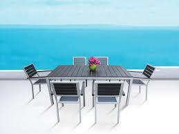 Furniture Inexpensive Design Laser Cut Wooden Table Lamp Shade Cashorika Decoration