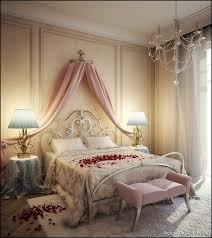 romantische schlafzimmer romantisches schlafzimmer beste auf schlafzimmer mit in blau deko