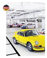 porsche 996 rsr porsche 911 carrera 2 7 rs u0026 911 carrera rsr turbo u0026 935 77 2 0