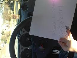 nissan 350z quick release steering wheel fs ft personal steering wheel w quick release my350z com