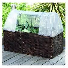 best 25 vegetable planters ideas on pinterest vegetable garden