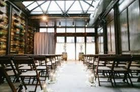 nyc wedding venues best new york wedding venues