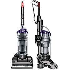 Dyson Vaccume Cleaners Top 10 Dyson Animal Vacuums For 2017 U2013 Best Dyson Vacuum