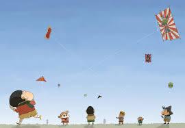 sinchan crayon shin chan fanart page 2 zerochan anime image board