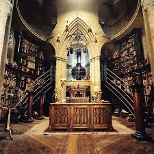 Harry Potter Home Best 25 Harry Potter Library Ideas On Pinterest Harry Potter