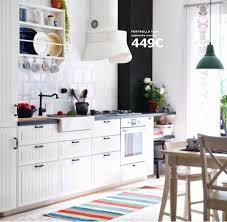 avis darty cuisine avis cuisine darty luxury avis cuisine darty frais cuisiniste