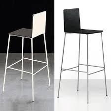 chaise haute cuisine fly chaises hautes de cuisine alinea affordable chaises hautes cuisine