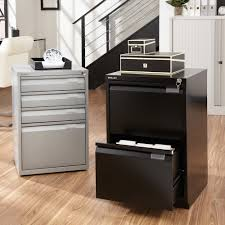 file cabinet 2 drawer legal file cabinets amazing 2 drawer legal size file cabinet used legal
