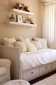Best  Ikea Small Bedroom Ideas On Pinterest Ikea Small Desk - Bedroom decorating ideas ikea