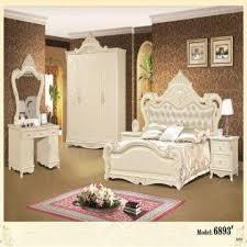 white bedroom set king royal home furniture white modern bedroom sets bedroom sets with