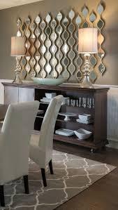 dining room artelsv com