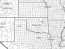 durant wyoming map doppler weather radar map for durant oklahoma 74701 regional