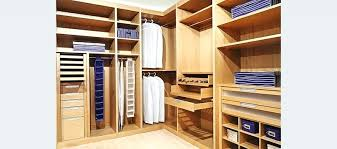 Different Types Of Closet Doors Types Of Closets Wardrobe Closet Designs Closets Wardrobe 3 Types
