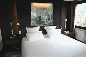 deco chambre girly deco chambre girly deco chambre blanc marron idee decoration luxe