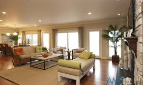 18 best photo of great room layout ideas home building plans 38860