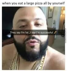 Successful Black Man Memes - successful black man memes best collection of funny successful
