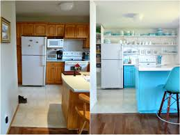 color ideas for painting kitchen cabinets hgtv pictures tags