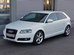 100 2013 audi a3 information and 2013 audi a3 euro spec