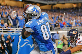 detroit lions chicago bears best image and photo hd 2017