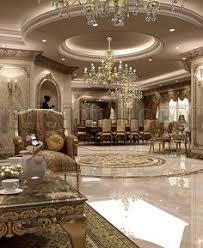 Interior Luxury Homes by Gorgeous U2026 Pinteres U2026