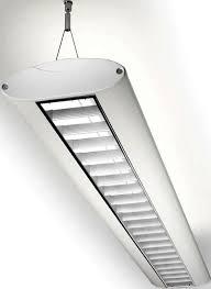 Pull Chain Ceiling Light Pull Chain Light Fixtures Walmart U2014 Bitdigest Design Various