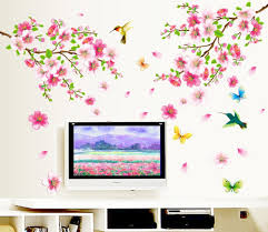 wall decals stickers buy online aquire extra large pvc vinyl sticker