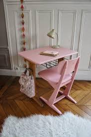 chaise vintage enfant les 92 meilleures images du tableau petit toit l u0027atelier sur