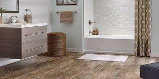 ms international tile flooring