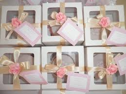 baby girl shower favors baby shower favors for top 10 ideas for a party