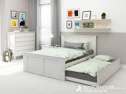 kids bedroom suites fantastic king single bedroom suites with trundle b2c furniture