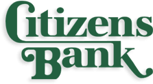 welcome to citizens bank inc