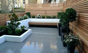 Front Garden Ideas Modern Front Garden Design Contemporary Garden Design For Front