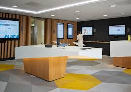 aces of space synechron finlabs interior design the power of