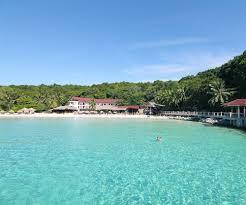 bubu long beach resort terengganu 2017 reviews u0026 hotel booking