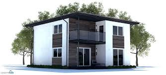 new home plans and prices new house plans and prices stick built modular homes custom home