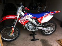 2002 honda cr 125r 2 wheeler world pinterest honda cr honda