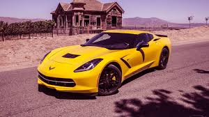 chevrolet corvette z06 2015 sport car chevrolet corvette z06 review driving in line